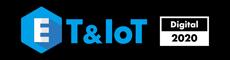 組込み総合技術展、IoT総合技術展をサポートしています